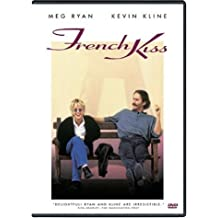 French Kiss by Twentieth Century-Fox Film Corporation