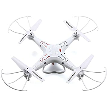 Drone Mini PHANTOM Con HEADLESS MODE y ONE KEY RETURN: Amazon.es ...