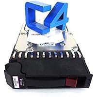 HP Dual Port (AJ737A)