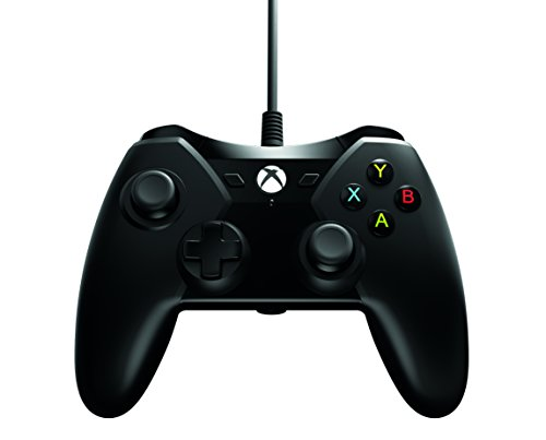 power-a-wired-controller-black-xbox-one