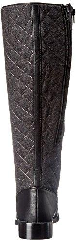 Aerosoles Womens Establish Grey Wool bFE2T5kW