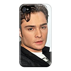 Hot New Ed Westwick Cases Covers For Iphone 6plus With Perfect Design