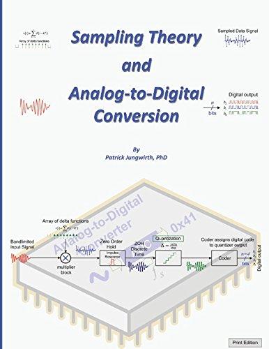 Sampling Theory and Analog-to-Digital Conversion