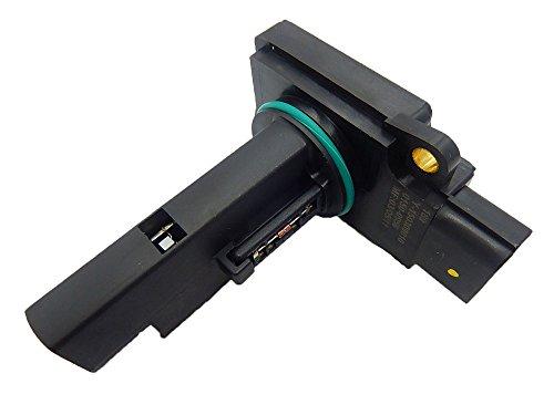 MNJWS Automotive Replacement Sensors - Best Reviews Tips