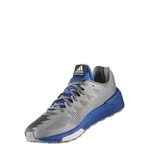 Chaussures adidas Vengeful