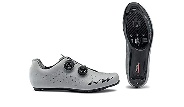Northwave Revolution 2 Zapatos de Bicicleta de Carretera ...