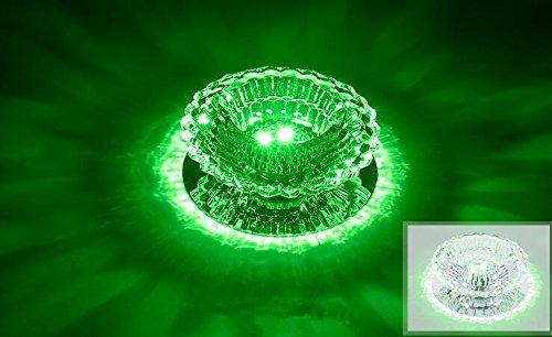 Illuminazione Ingresso Faretti : Whh faretti luci led lanterne lampade luci all ingresso del