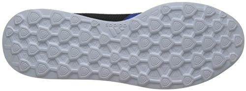 adidas ACE 17.4 TR - Zapatillas de deporte para Hombre, Azul - (AZUL/FTWBLA/NEGBAS) 39 1/3