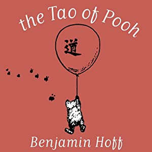 The Tao of Pooh Audiobook