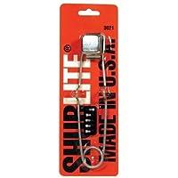 SEPTLS3223021 - GC Fuller Spark Lighters - 3021