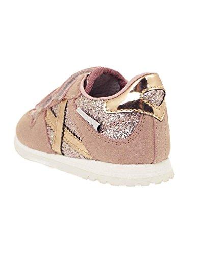 Massana Rose Munich 90 Fille Baby Chaussure qqw6vt