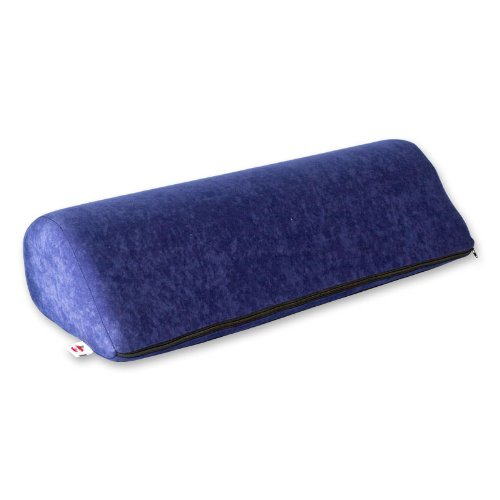 Core Products Deluxe Tear Drop Pillow - Blue