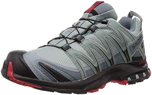 Trail Running Shoes, XA Pro 3D GTX