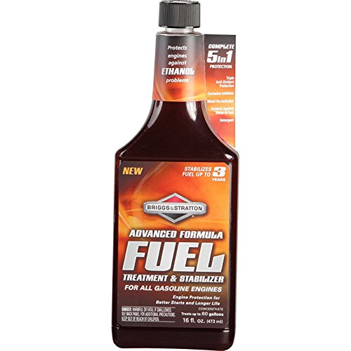 snowmobile fuel conditioner - 8