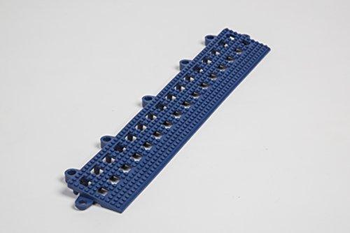 Dri Dek Corners Flexible Basement Flooring product image