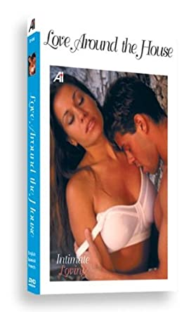 Agree with sex around the house dvd