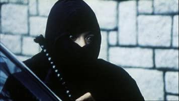 Ninjas : Clash of the Ninjas + Ninjas in Action + Ninjas ...