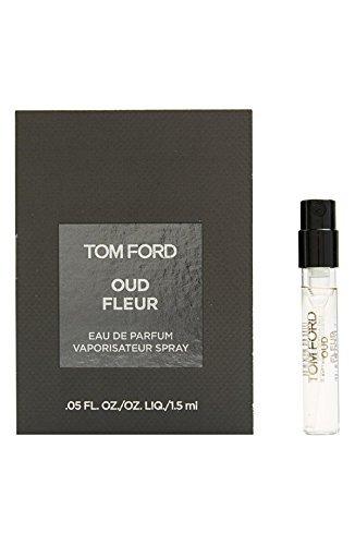 Amazon.com : Tom Ford 'Oud Fleur' Eau de Parfum Sample : Beauty