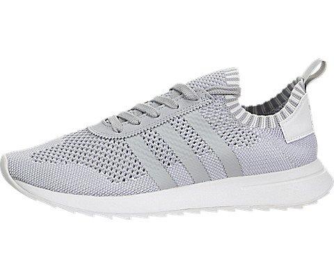 Adidas Flashback (Primeknit) by adidas