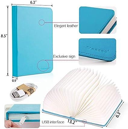 346 Bookman kit d/éclairage Light Sea Green