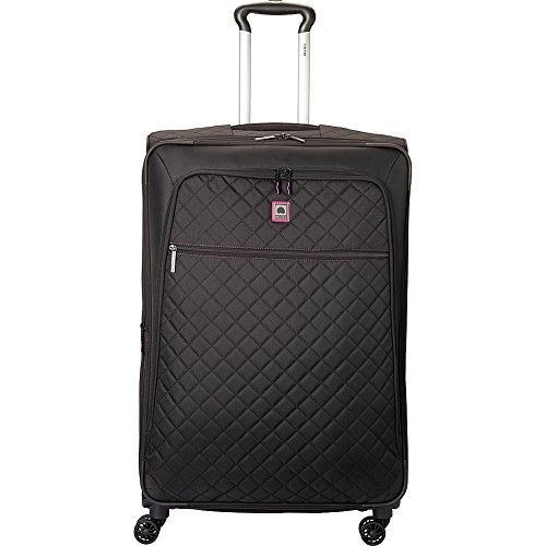 Delsey Quilted 29