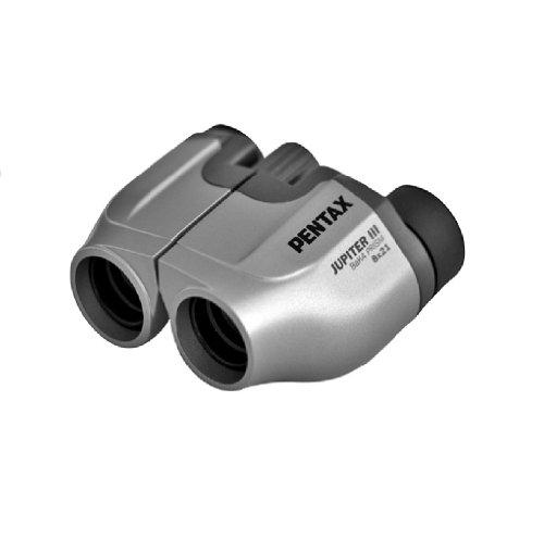 Pentax Jupiter III 8 x 21双眼鏡