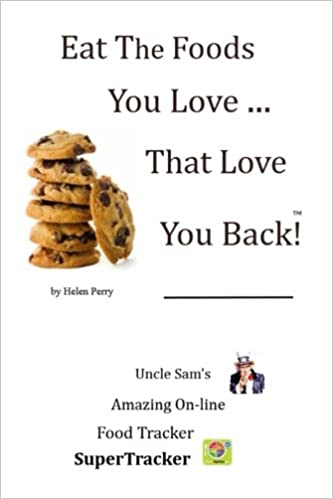 Eat The Foods You Love That Love You Back Uncle Sams On Line