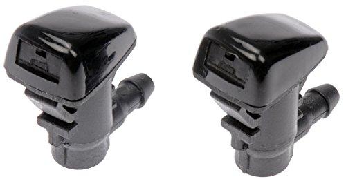 dorman-47184-windshield-washer-nozzle-kit