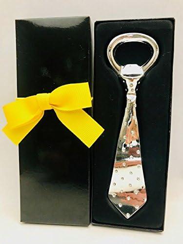 Abridores botellas PERSONALIZADOS para regalo detalle de invitados ...