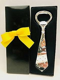 Abridores botellas PERSONALIZADOS para regalo detalle de invitados boda, bautizo.(pack 15 unidades) regalos…