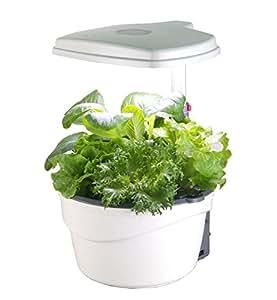 Ecopro tools led indoor hydroponics grower for Indoor gardening amazon