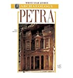 Petra (White Star Guides Archelogy)