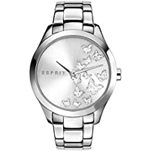 Esprit tp10728 ES107282007 Wristwatch for women Design Highlight