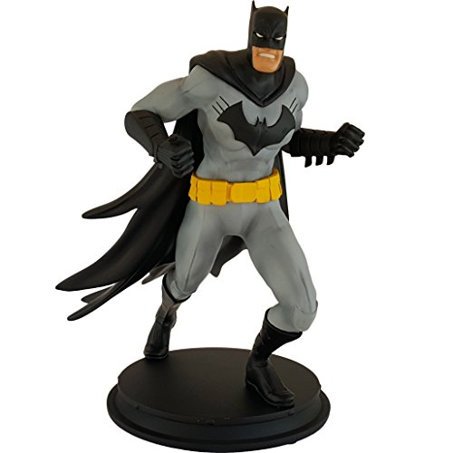 Icon Heroes DC Heroes Batman Paperweight Statue