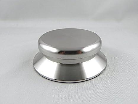 Einhelligs - Estabilizador de acero inoxidable para discos ...