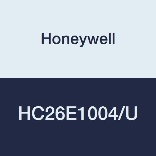 Honeywell HC26E1004/U Pad with Coating for He200, He250, He260, He265, He300, He360 and He365 Humidifiers