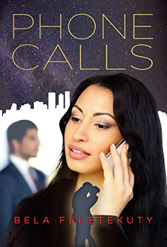 Phone Calls: Love and Money