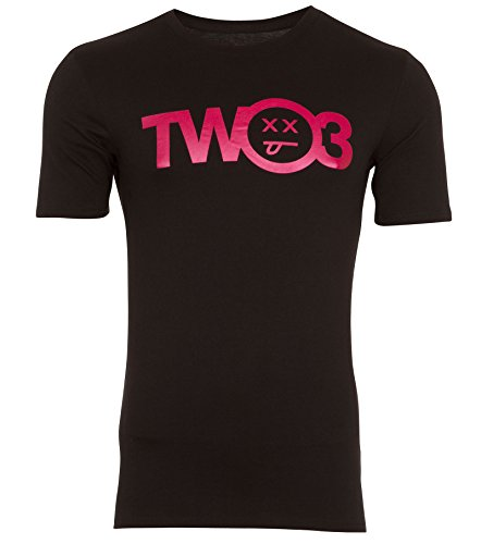 Jordan Aj 12 Two-3 T-shirt Mens Style: 789608-10