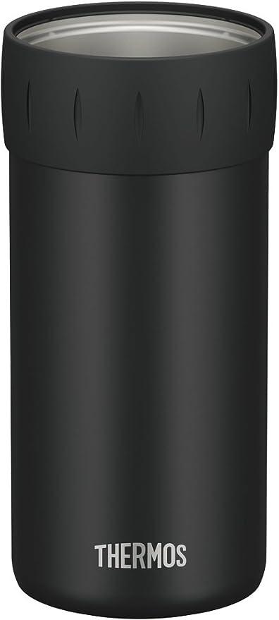 サーモス 保冷缶ホルダー(500ml缶用)