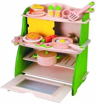 My First Kitchen Japan Import Amazon De Spielzeug