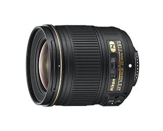 Nikon AF-S NIKKOR 28mm f/1.8G AF-S28 1.8G (B007VKUXCC) | Amazon price tracker / tracking, Amazon price history charts, Amazon price watches, Amazon price drop alerts