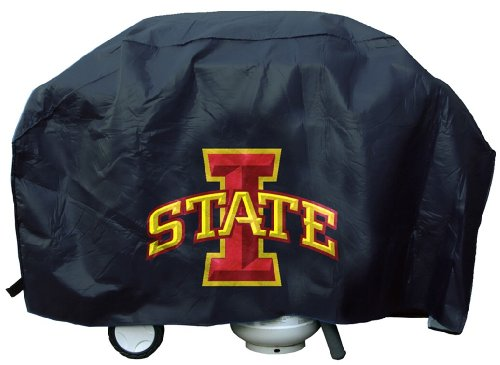 - Iowa State Cyclones Grill Cover Deluxe