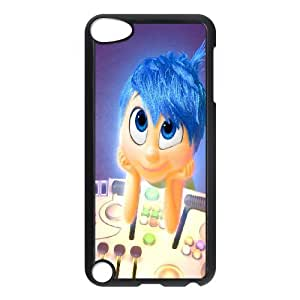 Generic Case Inside Out For Ipod Touch 5 Q2A2218786