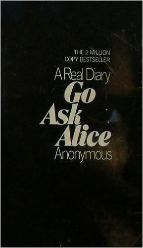 Alcoholism Online Book Download Site