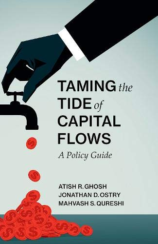 [F.R.E.E] Taming the Tide of Capital Flows: A Policy Guide (The MIT Press)<br />[P.D.F]