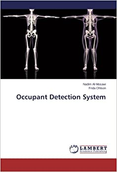 Book Occupant Detection System