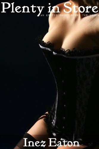Amazon erotic free story woman photo