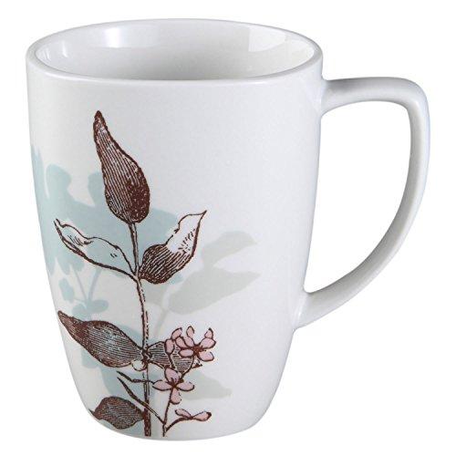 Twilight Grove 12 oz. Mug