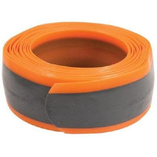 tire liners 700c - 3