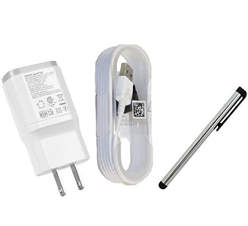 oem-lg-18-charger-mcs-04wd-with-20-5ft-micro-usb-white-w-universal-stylus-for-lg-g2-g3-g4-nexus-g-fl